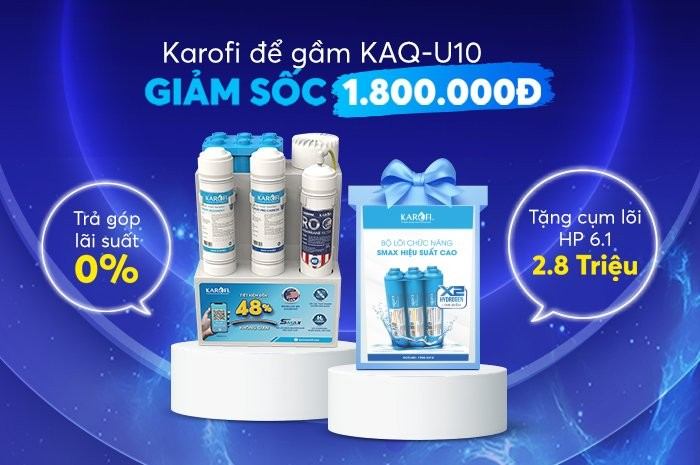 chi-tu-450-000d-trai-nghiem-may-loc-nuoc-de-gam-kaq-u10-tot-nhat-1