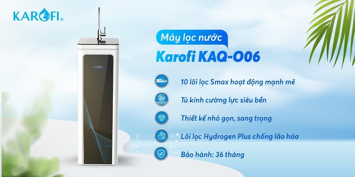 karofi-kaq-o06-2