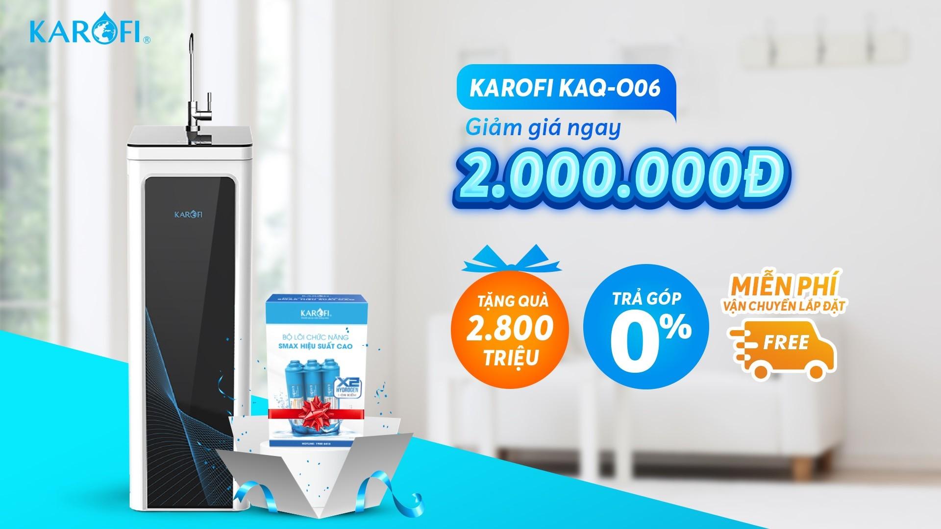 km-karofi-kaq-o06