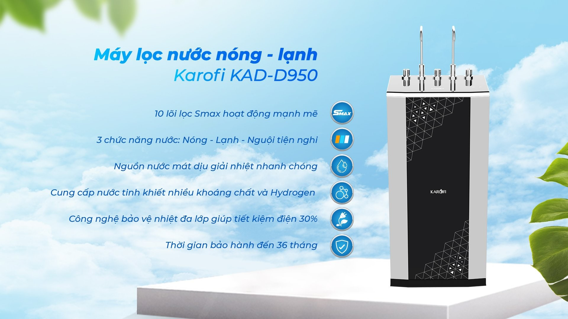 may-loc-nuoc-d950-1