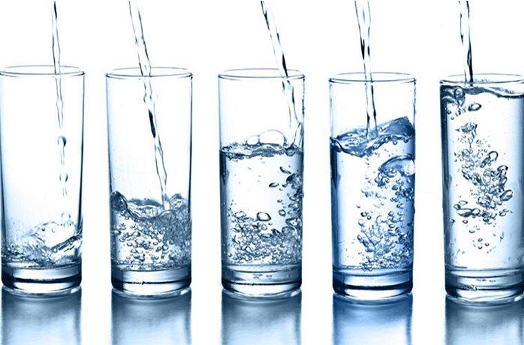 Máy lọc nước là thiết bị cần thiết để mang lại nguồn nước sạch tinh khiết nhất