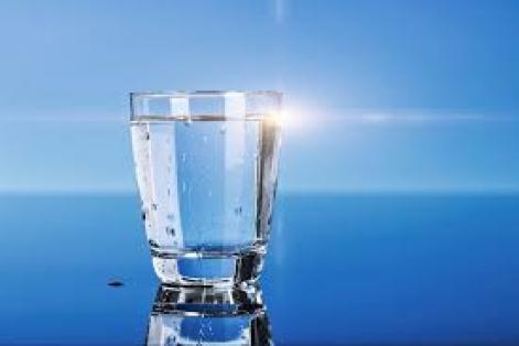 Description: water-glasses
