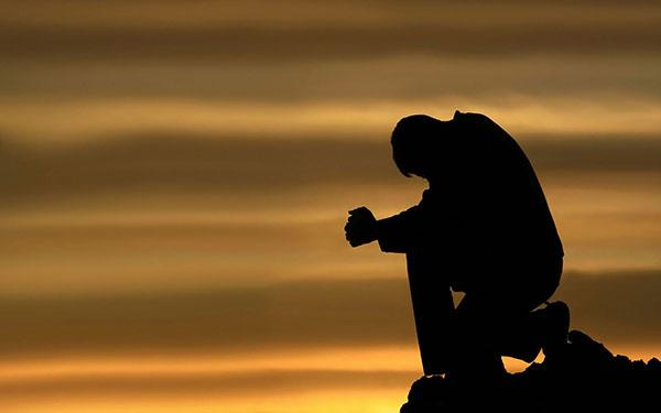 Trưởng thành là khi bạn có thể tự mình vượt qua được những nỗi buồn của bản thân