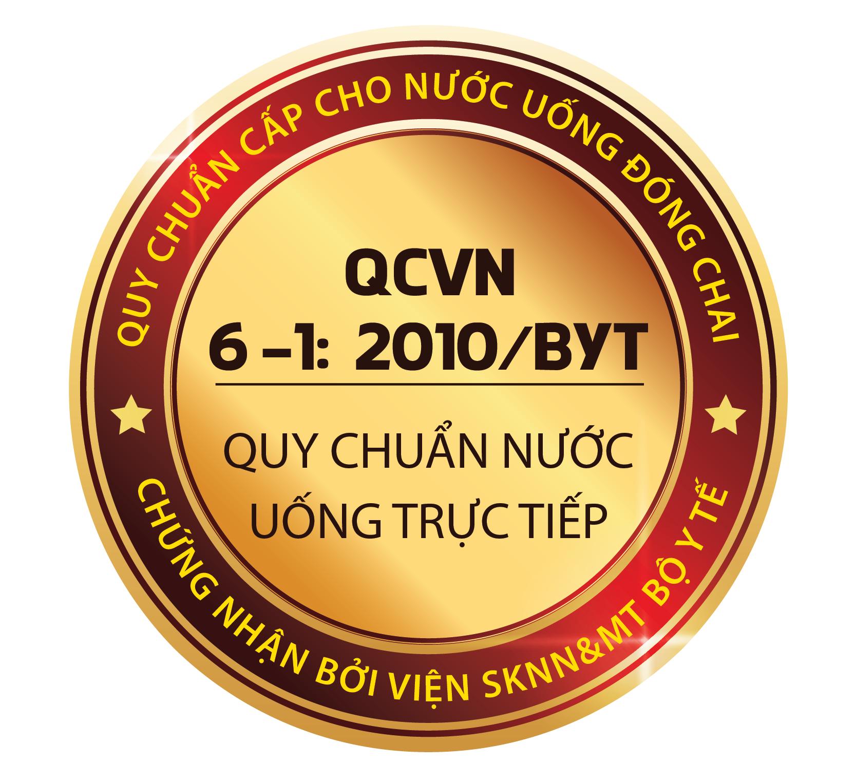 QCVN6-1