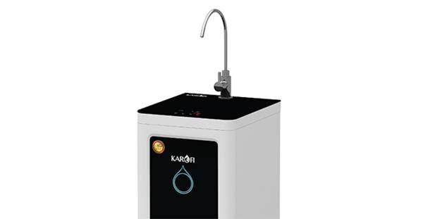 Vòi lấy nước RO máy lọc nước Karofi