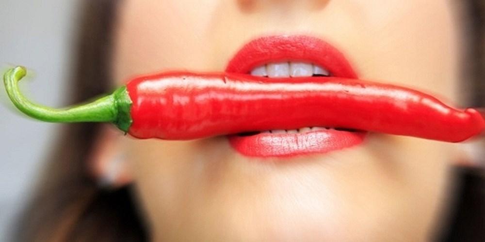 Cách trị khi ăn cay hiệu quả