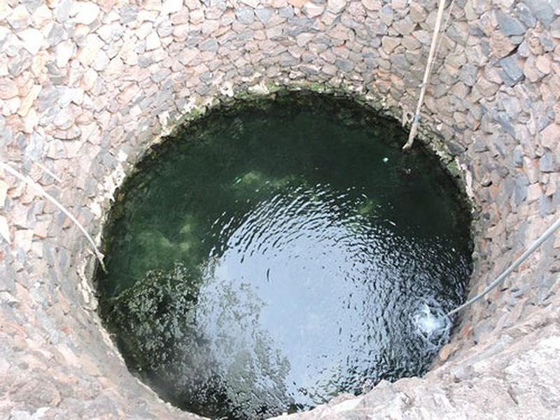 Sử dụng nước máy sinh hoạt có an toàn