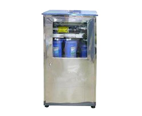 Máy lọc nước RO thông thường