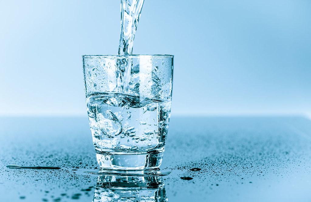 máy lọc nước ion kiềm (alkaline)