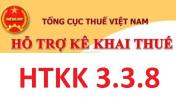 phan-mem-htkk-3-3-8-1