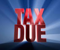 những lưu ý cần biết khi quyết toán thuế