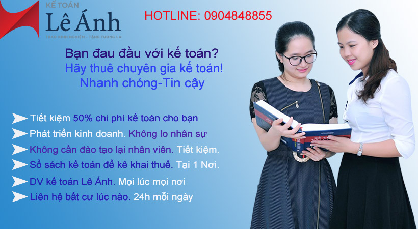 thoi-han-nop-to-khai-thue-2017