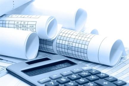 quy định về cấp hóa đơn bán lẻ cho doanh nghiệp