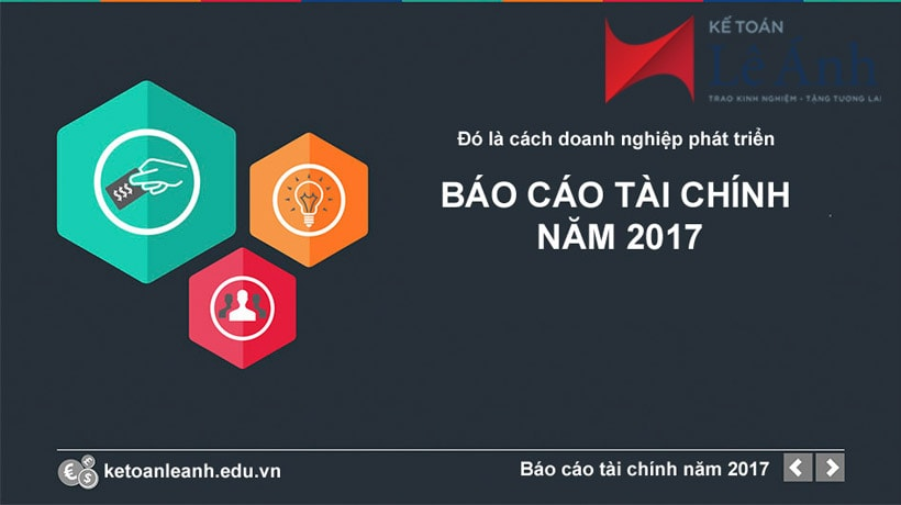 bao-cao-tai-chinh-nam-2017