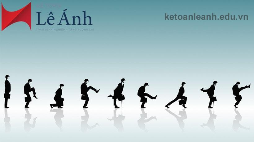 cach-tinh-thue-tndn-doi-voi-doanh-nghiep-san-xuat-phan-mem