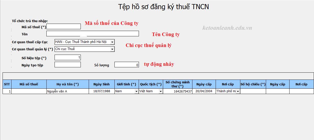 cach-dang-ky-ma-so-thue-ca-nhan-cho-nhan-vien