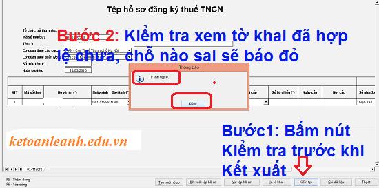 cach-dang-ky-ma-so-thue-ca-nhan-cho-nhan-vien-1