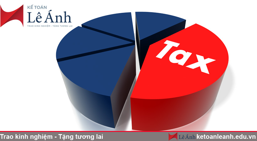 thu nhập tính thuế từ chuyển nhượng bất động sản