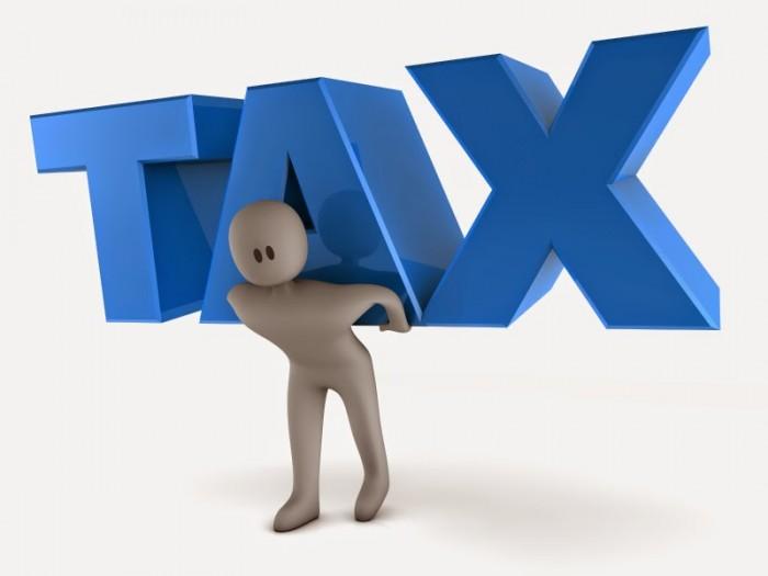 đối tượng và trường hợp hoàn thuế GTGT