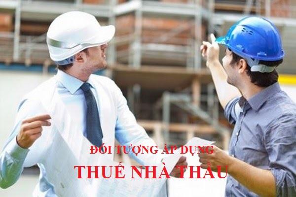 doi-tuog-ap-dung-thue-nha-thau