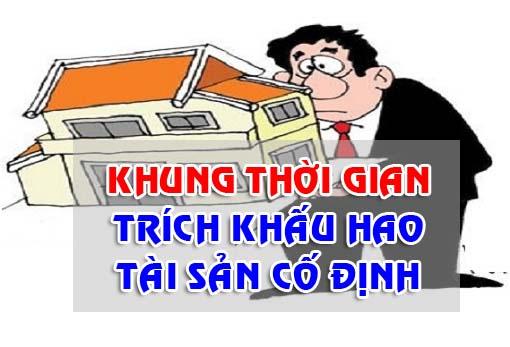 thoi-gian-khau-hao-tai-san-co-dinh