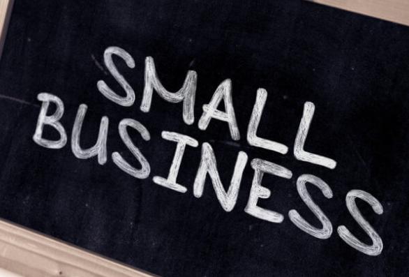 Chế độ kế toán doanh nghiệp siêu nhỏ