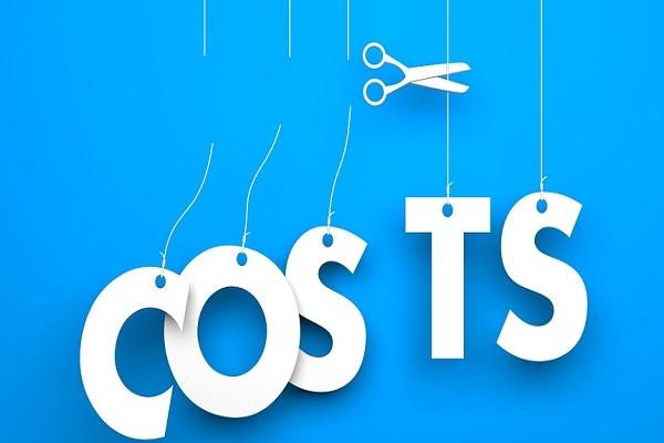 chi phí quảng cáo facebook có là chi phí hợp lý