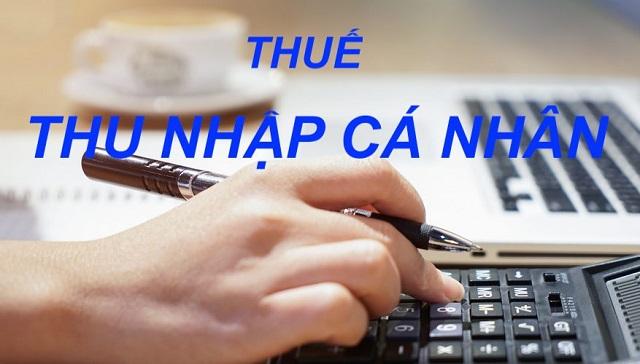 tinh-thue-thu-nhap-ca-nhan