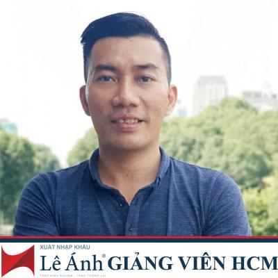 giang-vien-xuat-nha-khau-le-anh-huynh-chi-phuong-tung-min
