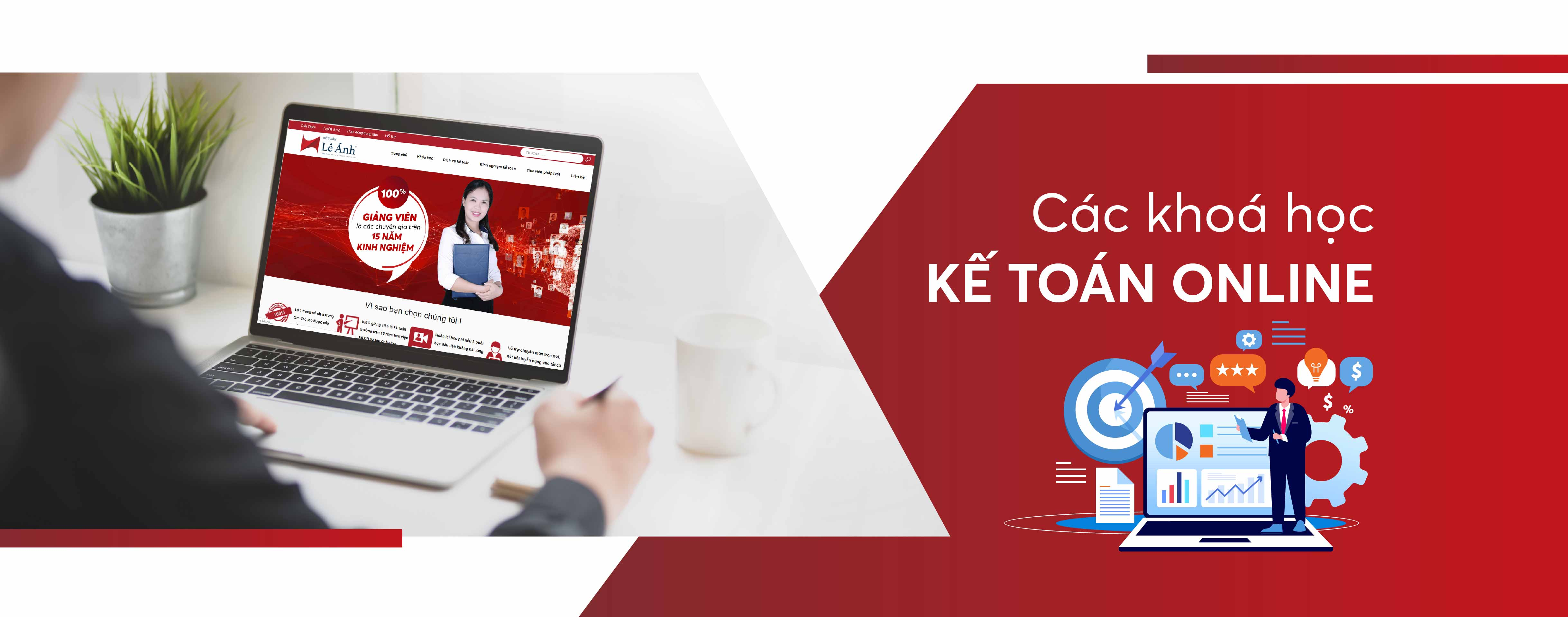cac-khoa-hoc-ke-toan-online