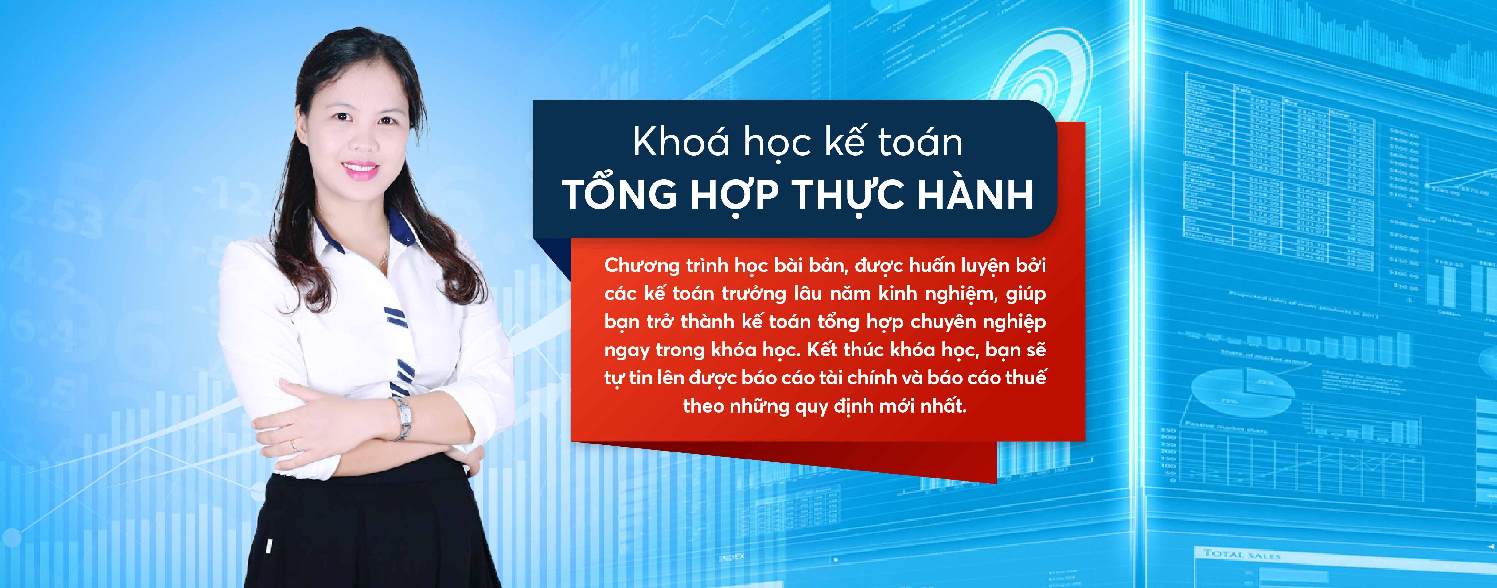 khoa-hoc-ke-toan-tong-hop