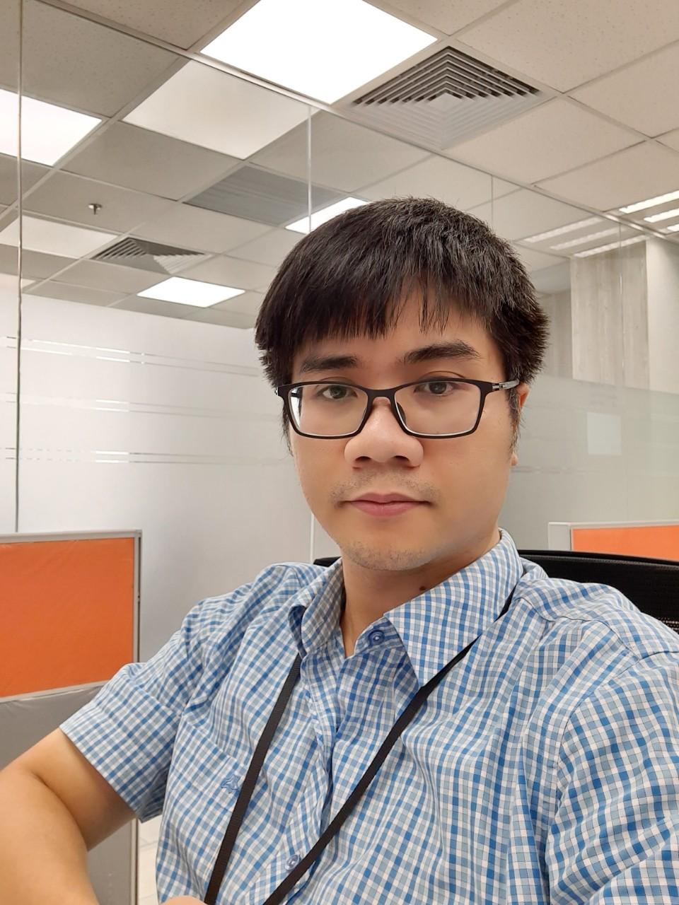 Giảng viên tại Kế toán Lê Ánh