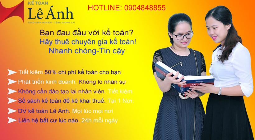 820x450-dich-vu-ke-toan-thue-tron-goi-chuyen-nghiep