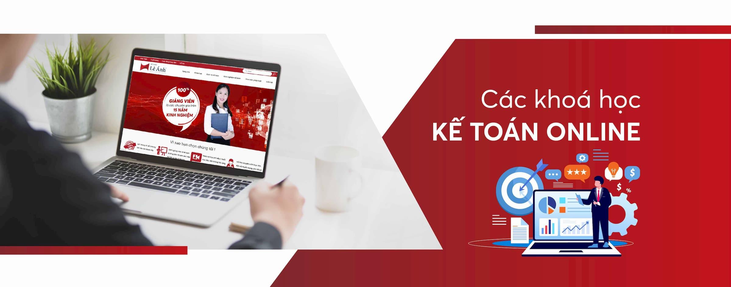 cac-khoa-hoc-ke-toan-online-1