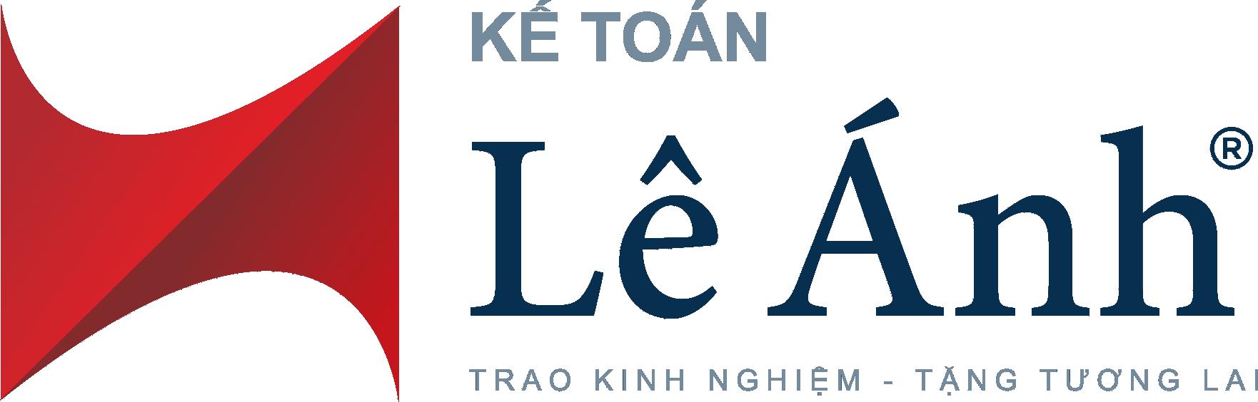 ke-toan-le-anh