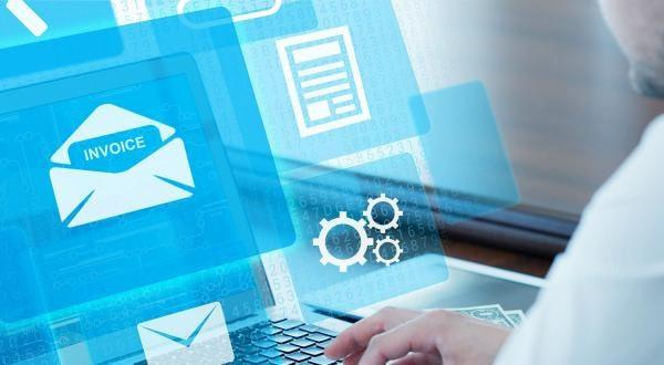 Ký hiệu và đánh số hóa đơn điện tử