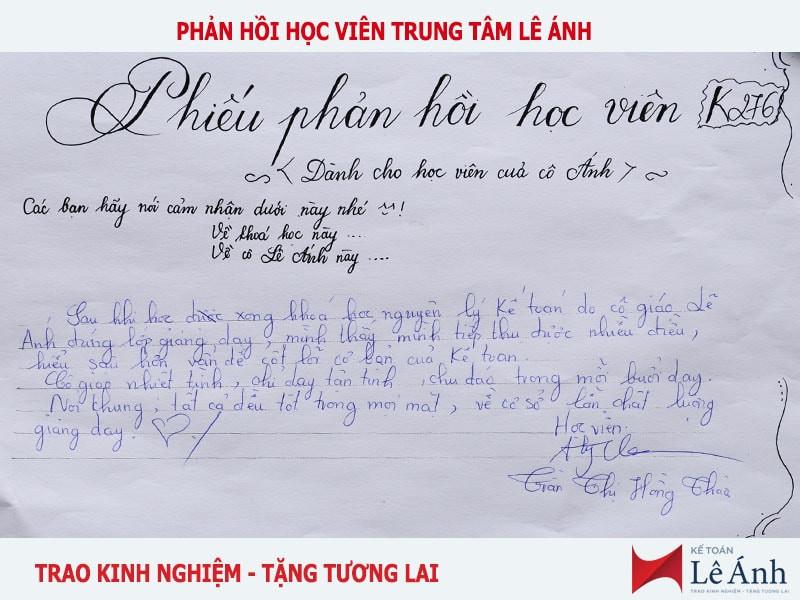 phan-hoi-hoc-vien-ke-toan-le-anh-min