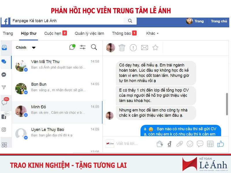 review-hoc-vien-ke-toan-le-anh-sau-khi-ket-thuc-khoa-hoc-min-2