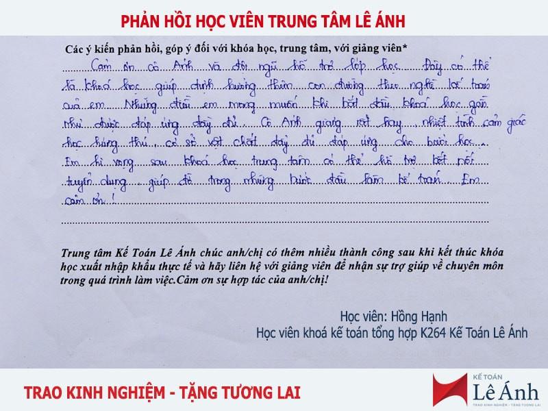 review-ke-toan-le-anh-min-2