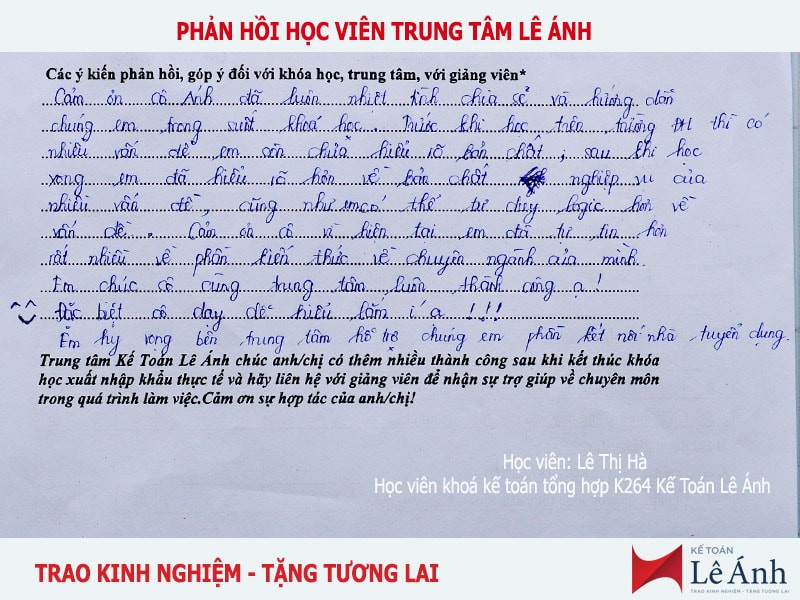 review-ke-toan-le-anh-tai-ha-noi-min