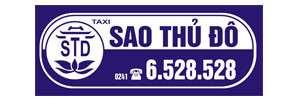 taxi-sao-thu-do