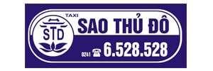 taxi-sao-thu-do-min-min
