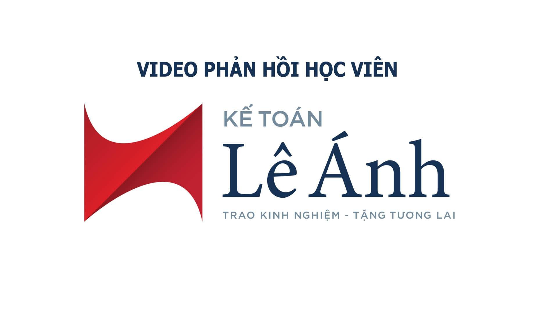 video-phan-hoi-hoc-vien