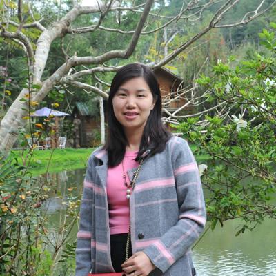 vu-thi-hong-nhung