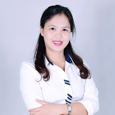 giang-vien-le-anh-1