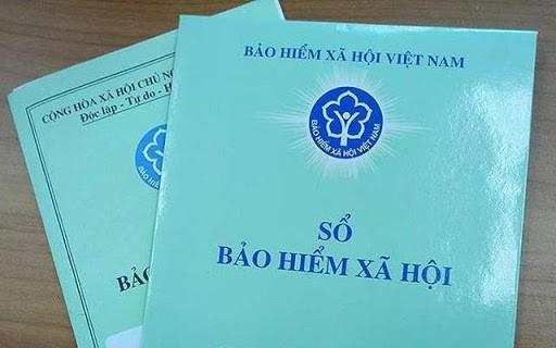 bao-hiem-xa-hoi