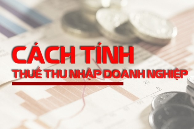 cach-tinh-thue-thu-nhap-doanh-nghiep