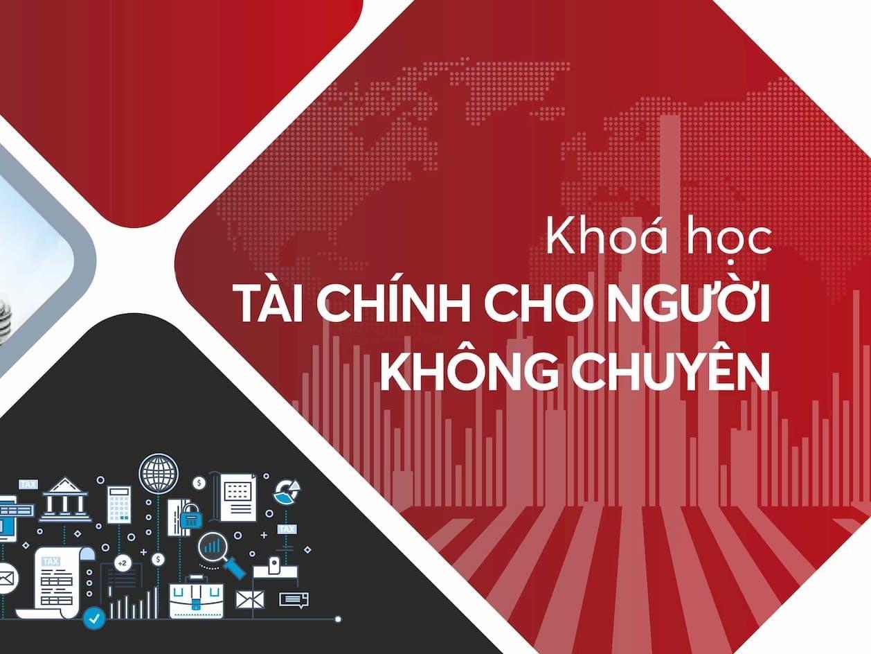 khoa-hoc-tai-chinh-cho-nguoi-khong-chuyen-2