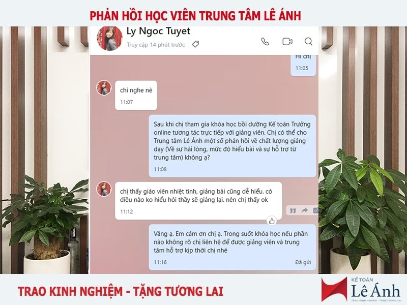 phan-hoi-hoc-vien-khoa-hoc-chung-chi-ke-toan-truong-1