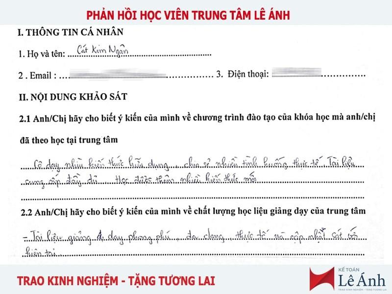 phan-hoi-hoc-vien-khoa-hoc-hanh-chinh-nhan-su-tai-le-anh-hr